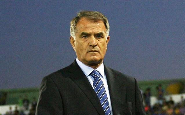 Θέλει τον Βράνιες στην Βοσνία ο Μπάγεβιτς