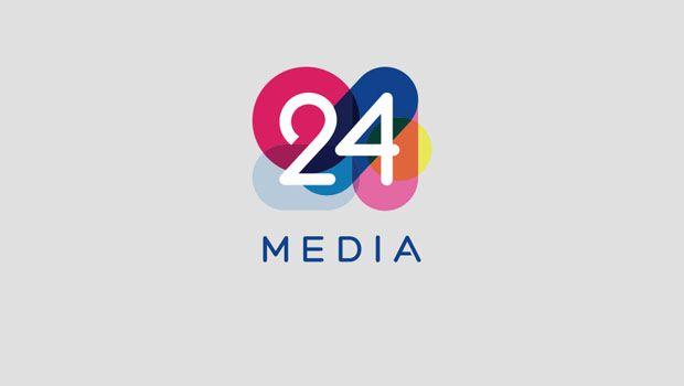 H 24MEDIA αποχωρεί από την Ένωση Εκδοτών Διαδικτύου
