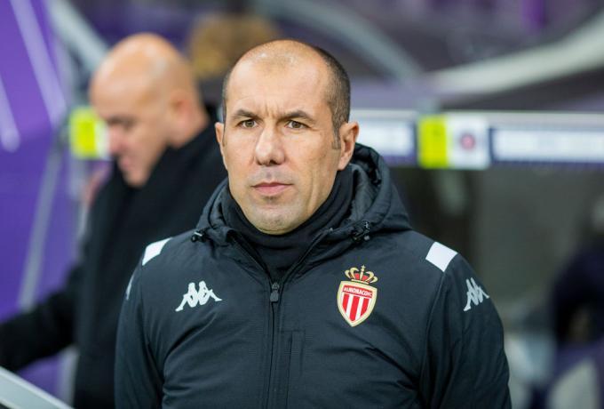 Η Μονακό έχει δώσει 26 εκ. ευρώ σε αποζημιώσεις προπονητών σε ένα χρόνο!