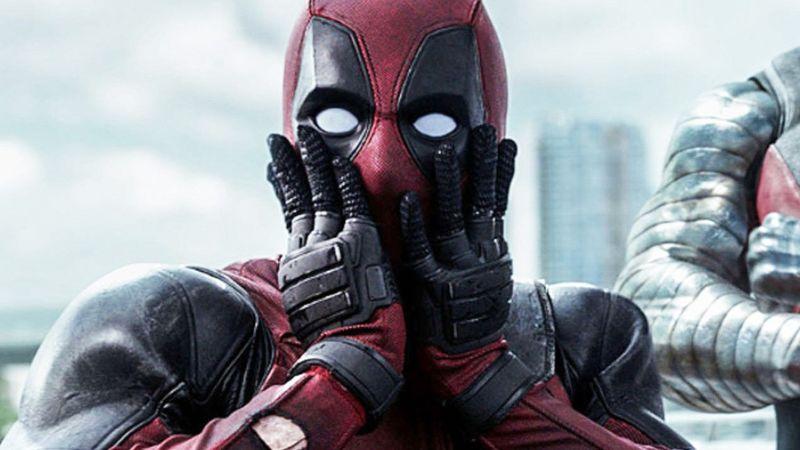 Επίσημο: Έρχεται Deadpool 3 από τη Marvel (VIDEO)