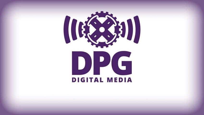DPG Media: «Είστε υποκριτές και φαρισαίοι»