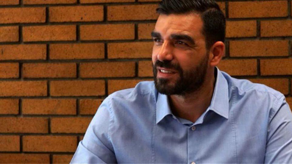 Κωνσταντινέας: «Έχει αργήσει να ενεργήσει ο Αυγενάκης»