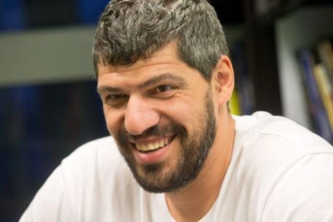 Λάζαρος Παπαδόπουλος: «Βλάπτει την παρουσία ΠΑΟ-ΟΣΦΠ στην Ευρωλίγκα η έλλειψη ανταγωνισμού στην Ελλάδα!»
