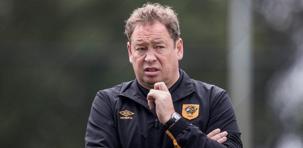 «Υπεύθυνος προπονητής ο Σλούτσκι, δεν νοιάζεται για τα λεφτά»