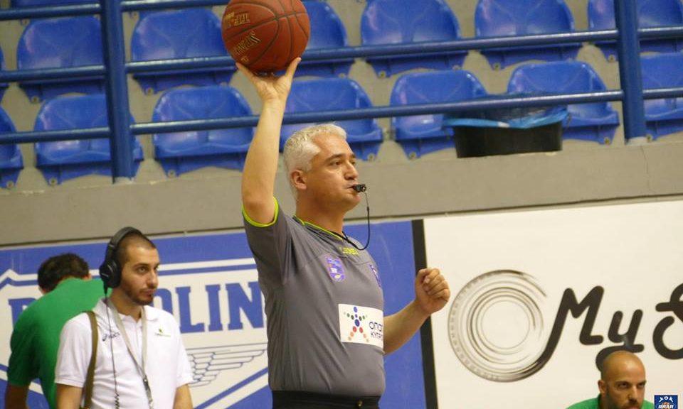 Σώμος, Ανδρικόπουλος και Μαλαμάς στο ΠΑΟΚ - ΑΕΚ
