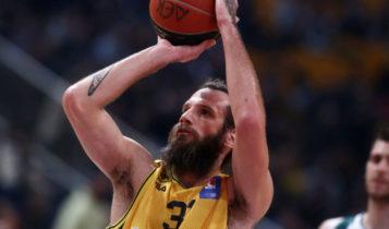 Γιαννόπουλος: «Να παίξουμε σαν ΑΕΚ κόντρα στην Αντβέρπ»