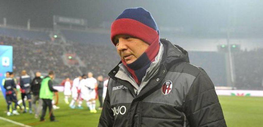 Συγκινητικός ο Μιχαΐλοβιτς: «Προς το παρόν κερδίζω τη μάχη...»