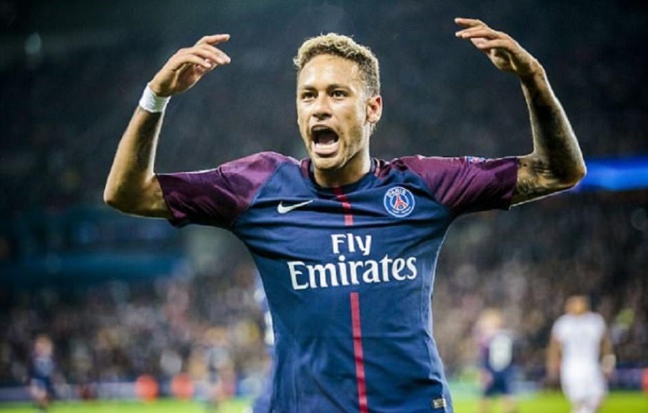 Νειμάρ: «Να κατακτήσω το Champions League με την Παρί»