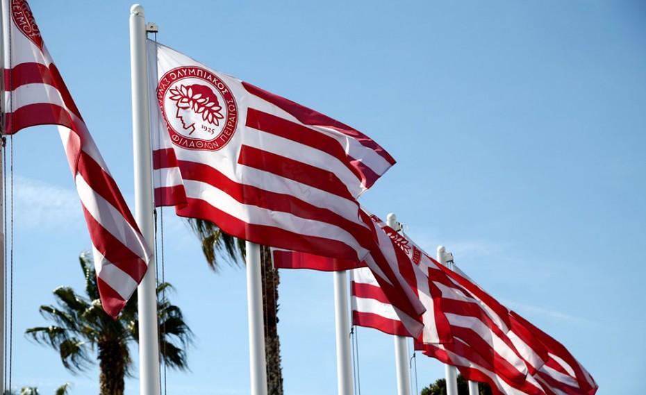 Αγριεύει η κόντρα: Ανακοίνωση Ολυμπιακού κατά του ΠΑΟΚ με βαριές κατηγορίες