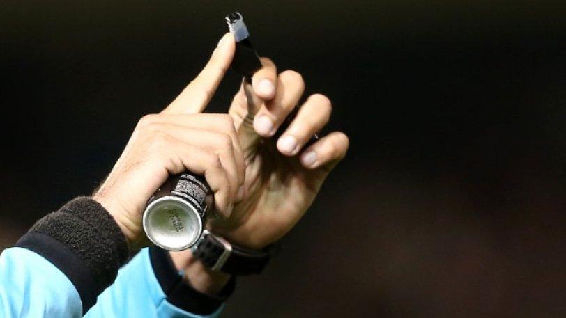 Super League: Το μεσημέρι η απόφαση των διαιτητών