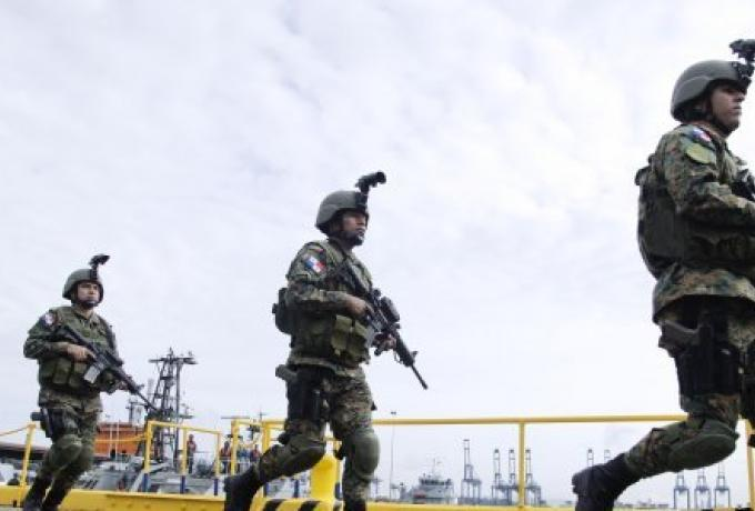 Κόστα Ρίκα: Κατασχέθηκαν πέντε τόνοι κοκαΐνης - Η μεγαλύτερη ποσότητα στην Ιστορία