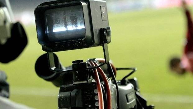 Απίστευτο: Σε αγώνα στην Ηλιούπολη έβαλαν δημοσιογράφους να πληρώσουν εισιτήριο!