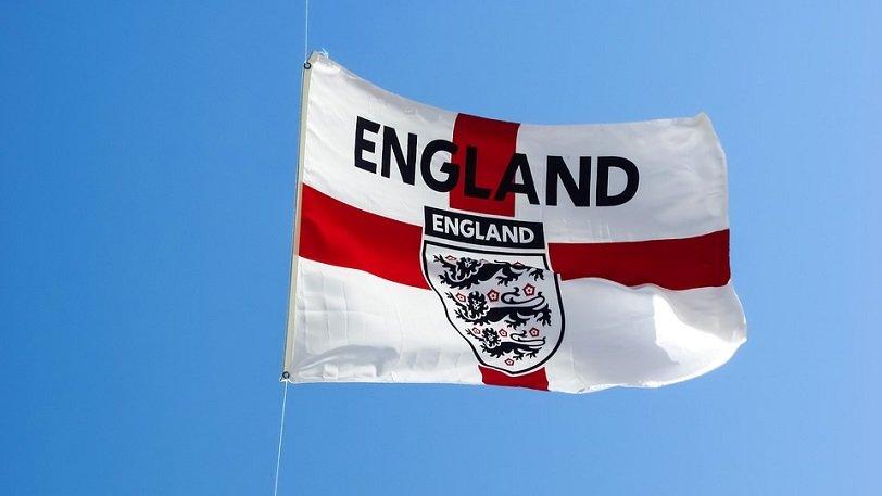 Sex Pistols, Ozzy, Macarena: Οι Άγγλοι προτείνουν νέο εθνικό ύμνο τουλάχιστον στα σπορ