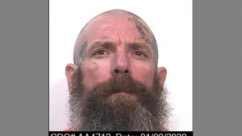 Ισοβίτης δολοφόνος σκότωσε δύο παιδόφιλους επειδή ένας από αυτούς έβλεπε παιδικά