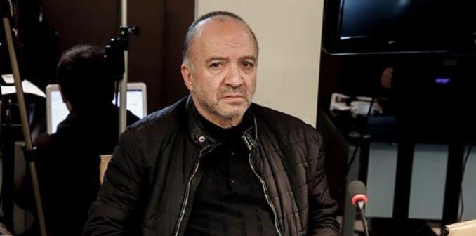 Τσούτσας: «Η ΑΕΚ μπορεί να στεφθεί Κυπελλούχος Ελλάδος!»