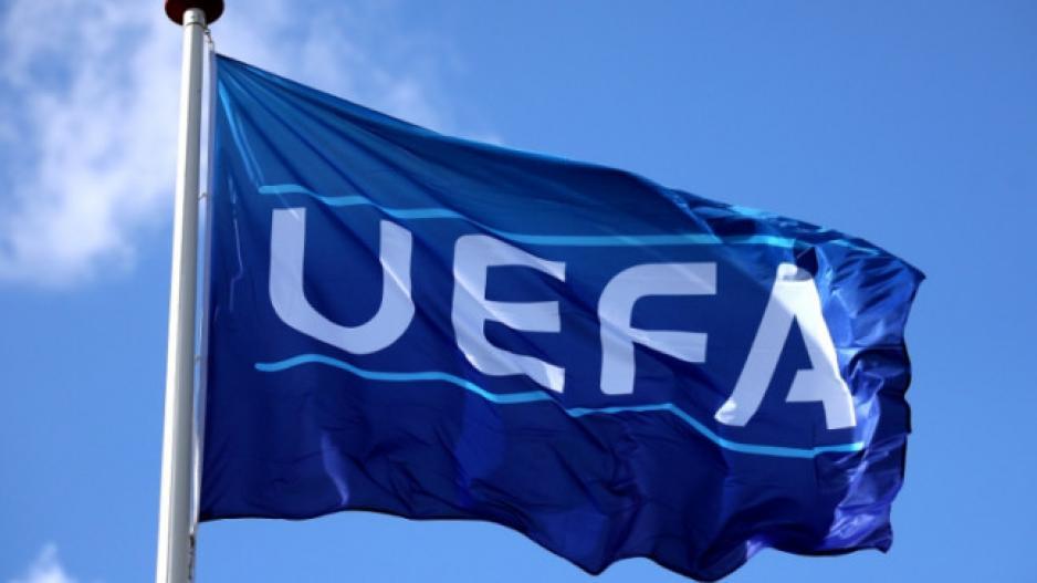 UEFA: Κανένα θέμα προσωρινής διοικούσας επιτροπής!