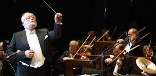 «Έφυγε» ο διάσημος συνθέτης Κριστόφ Πεντερέτσκι