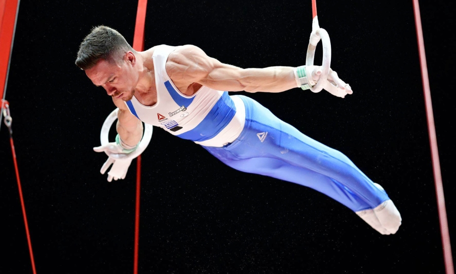 Αναβλήθηκε το εν εξελίξει παγκόσμιο πρωτάθλημα στο Μπακού- Επιστρέφει η Εθνική