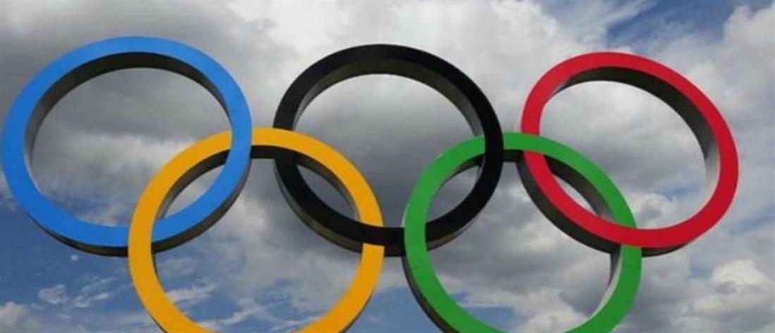 Κορωνοϊός: Η Ολυμπιακή Επιτροπή της Βραζιλίας ζητά αναβολή των Ολυμπιακών Αγώνων!