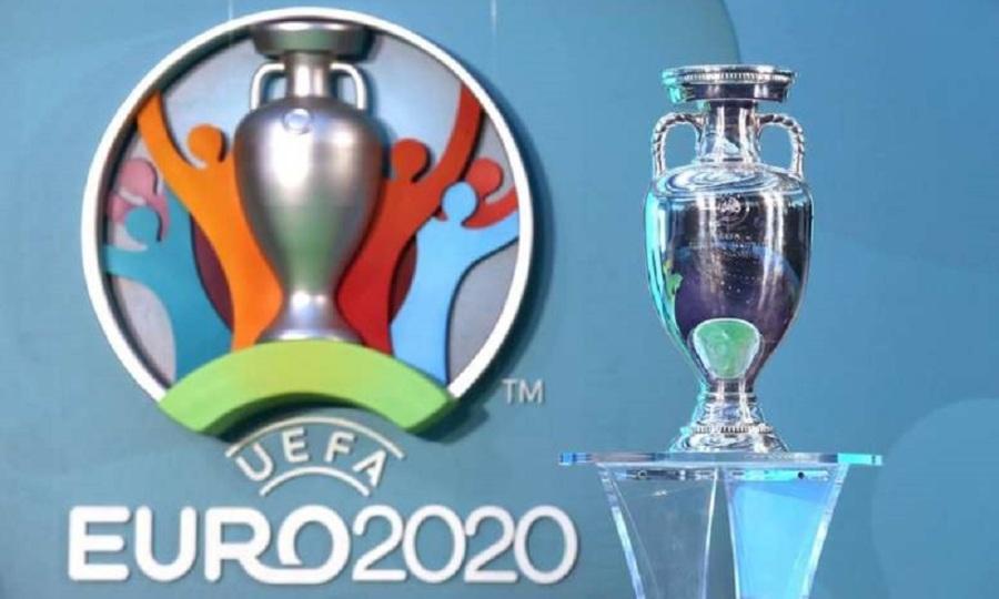 Κορωνοϊός: «Η UEFA πρότεινε μετάθεση του Euro για το 2021- Συμφωνούν οι ομοσπονδίες» (ΦΩΤΟ)