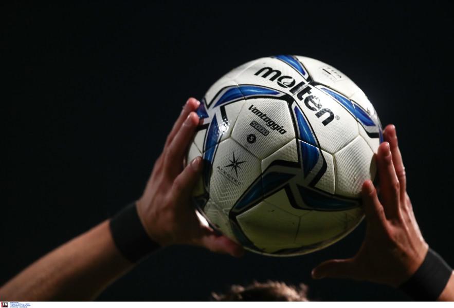 Super League: Ο απολογισμός της κανονικής περιόδου