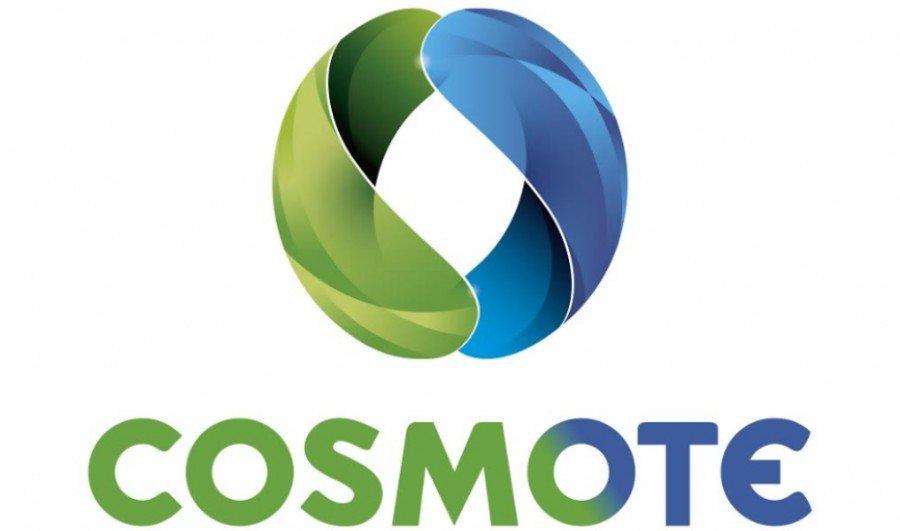 Κορωναϊός: Η Cosmote προσφέρει δωρεάν ίντερνετ και ομιλία για τους πελάτες της!