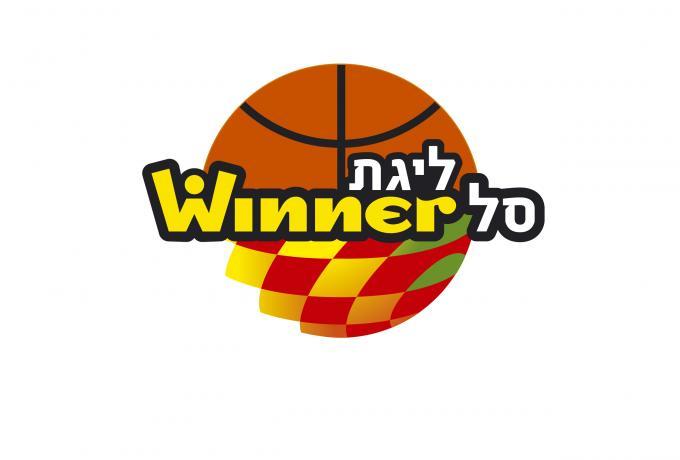 «Λουκέτο» και στο πρωτάθλημα Ισραήλ