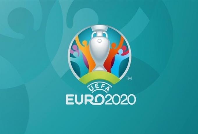 Telegraph: «Πάμε για Euro 2020 το Δεκέμβρη;»