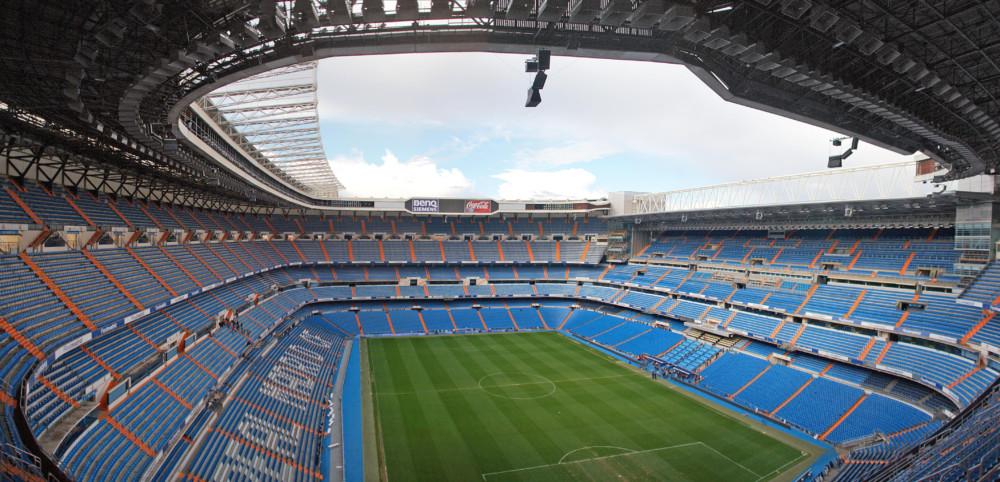 Κορωνοϊός: Δυο εβδομάδες κεκλεισμένων και στη La Liga