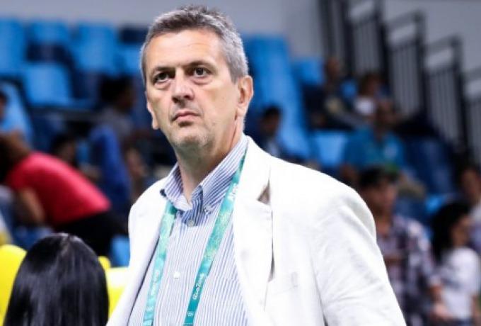 «Καμία αλλαγή προς το παρόν στα Προολυμπιακά τουρνουά»