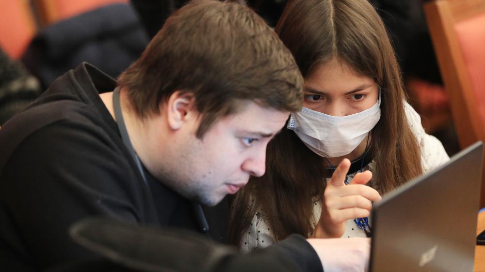 Κορωνοϊός: Ετσι θα πληρώνονται όσοι λείπουν από τη δουλειά τους λόγω του ιού
