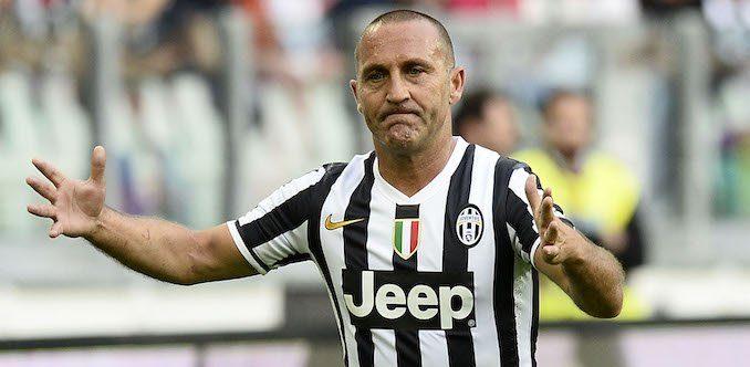 Ντι Λίβιο: «Νομίζω πως το σωστό θα είναι να ακυρωθεί η σεζόν στην Ιταλία»