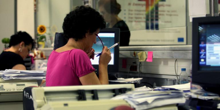 Κορωνοϊός: Τα 3 μέτρα για τους χώρους εργασίας -Τι ισχύει για τα ωράρια και την τηλεργασία
