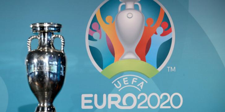 Αποφασίστηκε: Αναβάλλεται για το 2021 το EURO!