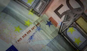 Κορωνοϊός: Επίδομα 718 ευρώ σε εργαζόμενους κλειστών επιχειρήσεων