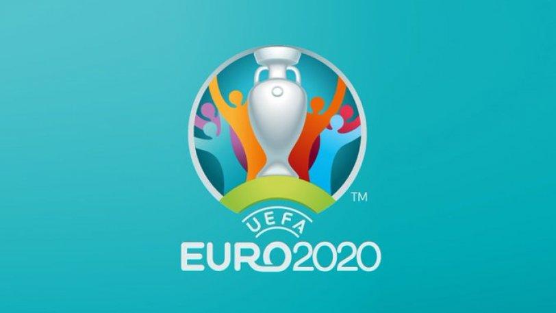 «Η UEFA ανακοινώνει την αναβολή του ΕURO»