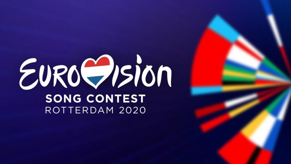 Eurovision 2020: Ακυρώνεται η διοργάνωση στο Ρότερνταμ!