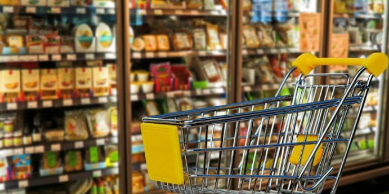Μέτρα για τον κορωνοϊό: Επίταξη φαρμάκων και μέσων προστασίας -Τι θα ισχύσει στα σούπερ μάρκετ