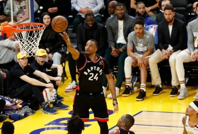 NBA στις ομάδες: «Προετοιμαστείτε για αγώνες χωρίς θεατές...»