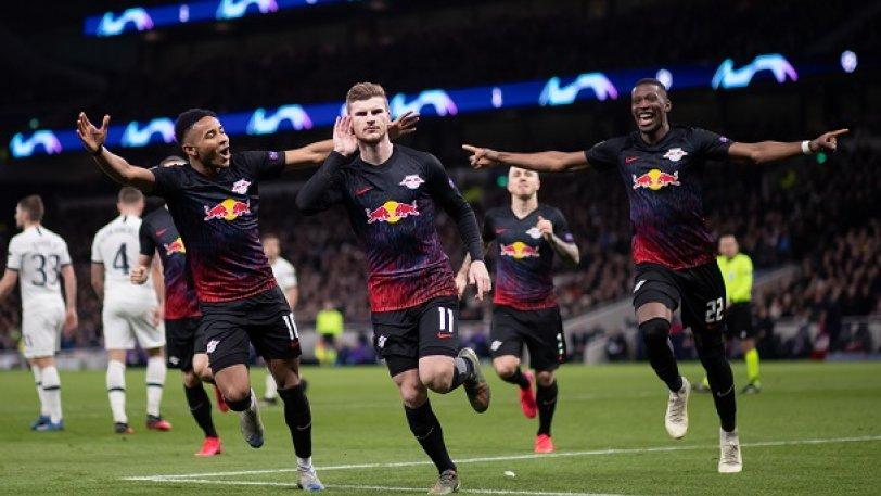 Champions League: Υπό τον φόβο του κορωνοϊού τα πρώτα εισιτήρια για τους «8»