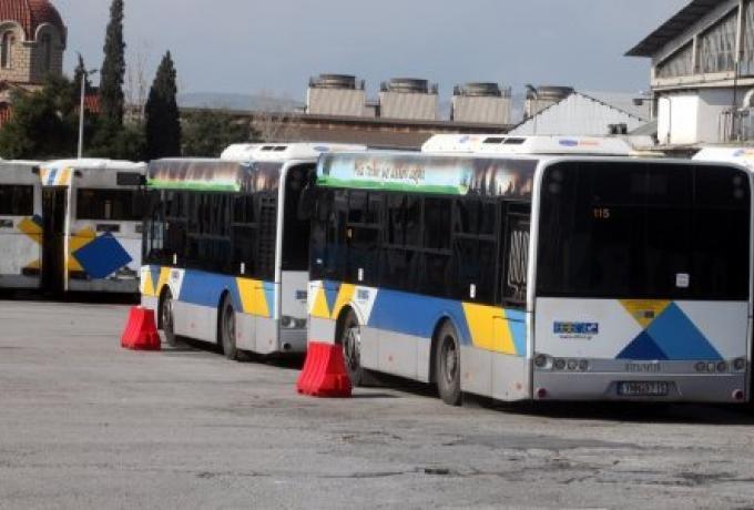 Κορωνοϊός: Ανακοινώθηκαν νέα μέτρα για μετακίνηση και μεταφορά επιβατών
