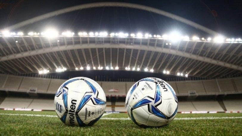 Super League: Εισήγηση στην ΕΠΟ να καταργηθεί το -6 σε περίπτωση μη αδειοδότησης