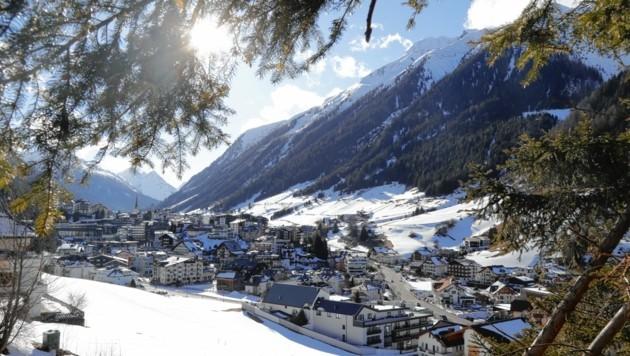 Κορωνοϊός: Το χωριό της Αυστρίας που θεωρείται ο «πυρήνας» της πανδημίας-Ετοιμάζονται 2.500 μηνύσεις