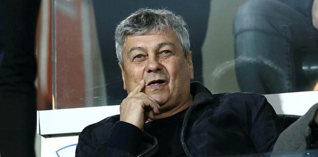 Λουτσέσκου: «Μεγάλο λάθος που δώσαμε 20 εκατ. για τον Καστίγιο, λέει ψέματα και ήταν απείθαρχος»