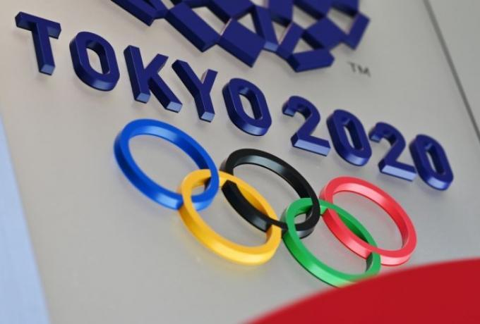 Πρόεδρος Οργανωτικής Επιτροπής: «Θα ακυρωθούν οι Ολυμπιακοί Αγώνες εάν η πανδημία δεν έχει τεθεί υπό έλεγχο το 2021»