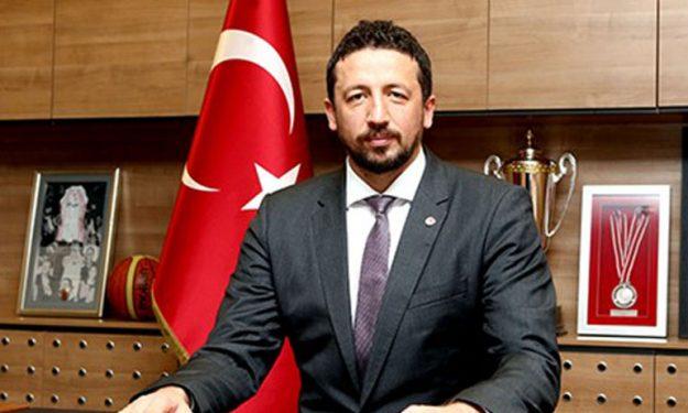 Τούρκογλου: «Δράση στο τουρκικό πρωτάθλημα μέχρι και τον Αύγουστο εφόσον χρειαστεί»