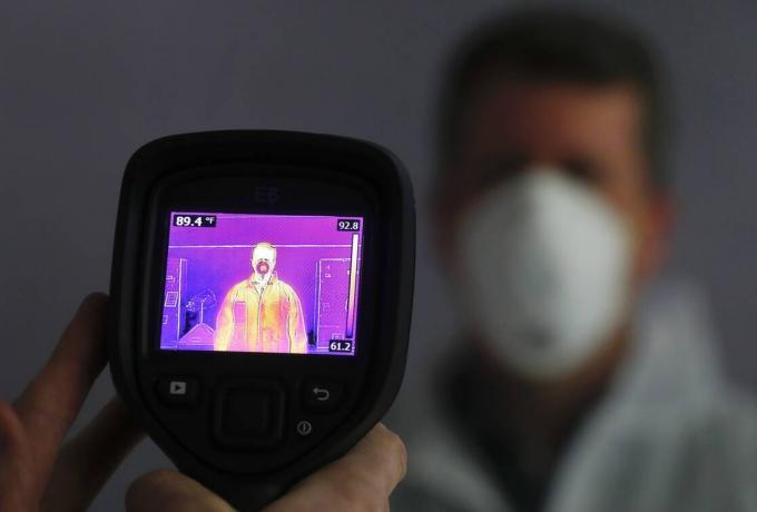 Κορωνοϊός: Αυτά είναι τα νέα συμπτώματα του φονικού ιού