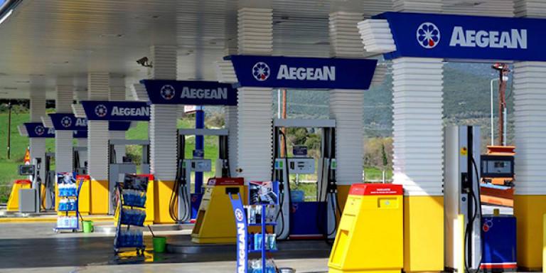Η επίσημη ανακοίνωση για την χορηγία Μελισσανίδη και Aegean Oil για τον κορωνοϊό