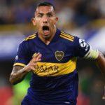 Κάρλος Τέβες: «Πρόβλημα δεν έχουν οι ποδοσφαιριστές, αλλά οι μεροκαματιάρηδες»