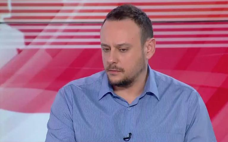 Κορωνοϊός - Μαγιορκίνης: «Για να έχουμε ανοσία της αγέλης πρέπει να νοσήσουν 6-7 εκατ. Έλληνες»